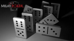 Manfaat jadi Bandar Ceme Judi Poker Online