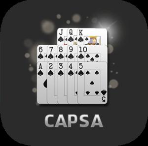 6 Permainan kartu online Berpendapatan Jutaan Rupiah